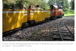 Article du 29 juillet 2014