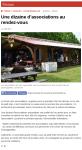 Article du 22 mai 2012