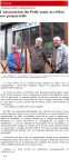 Article du 30 mai 2013