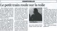 Article du 14 février 2014