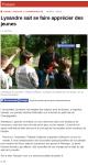 Article  du 14 mai 2012
