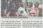 Article du 4 juillet 2014 - saint-jean