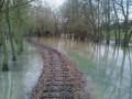 1-inondations-champignelles-2015