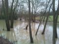3-inondations-champignelles-2015
