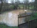 4-inondations-champignelles-2015
