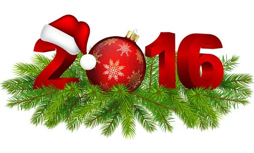 2015-2016-champignelles
