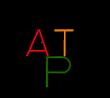 logo-aptc